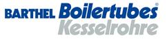Barthel Kesselrohre Boilertubes GmbH