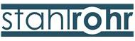 Stahlrohr GmbH
