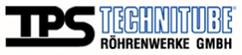 TPS Technitube Röhrenwerke GmbH